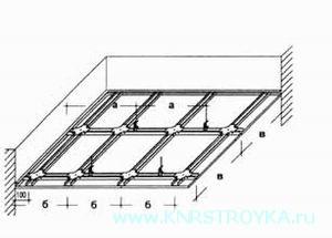 peinture mur et plafond en ligne orleans taux horaire peintre en batiment 2014 entreprise htjdsg. Black Bedroom Furniture Sets. Home Design Ideas